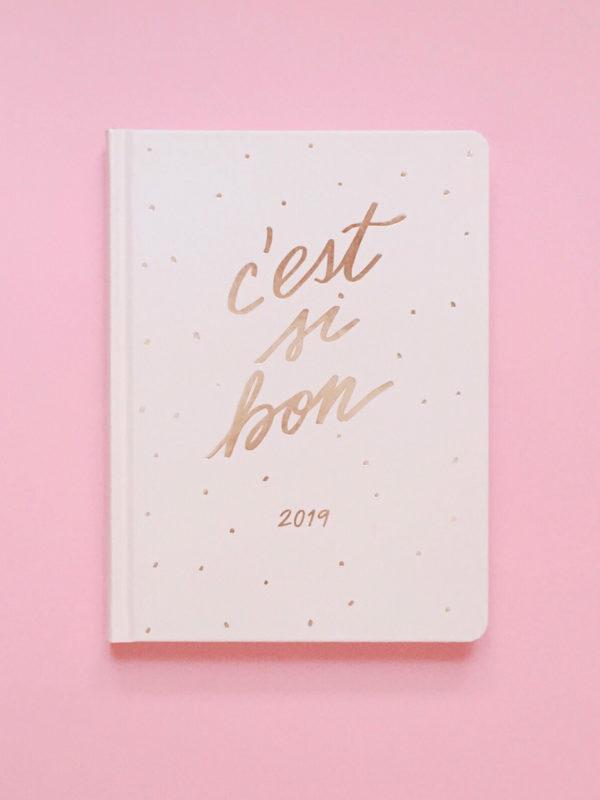 bullet journal design studio jonesie