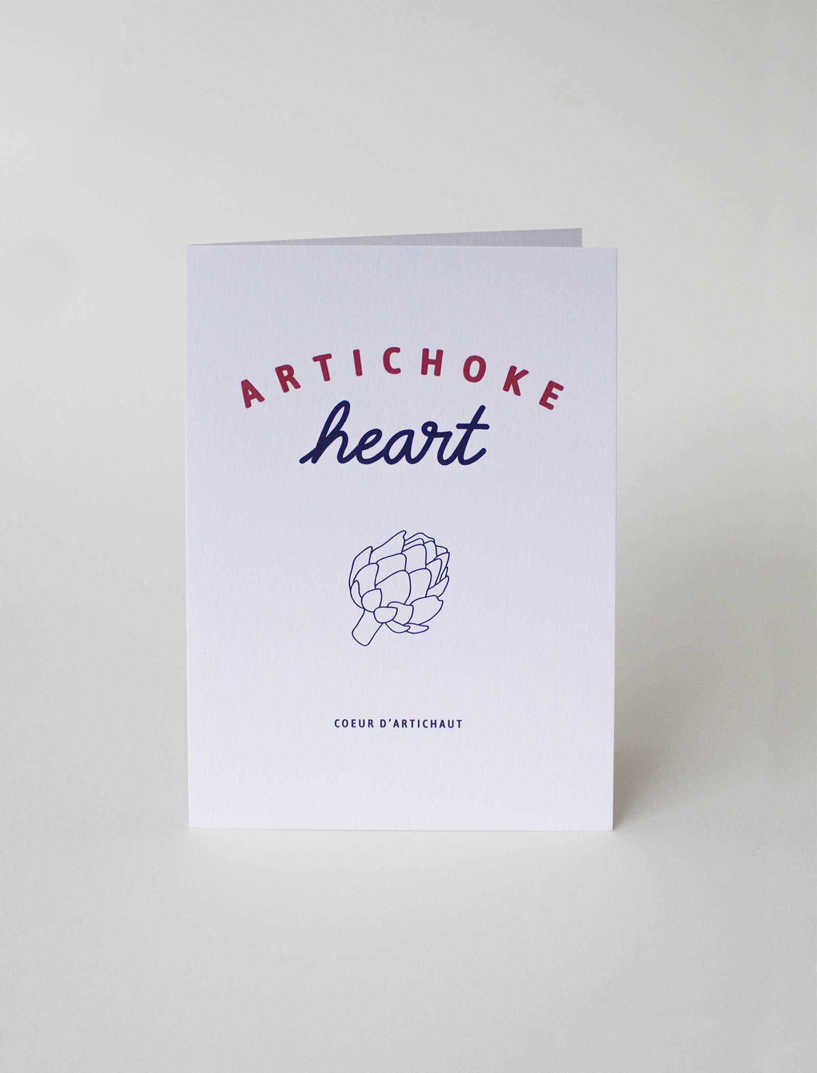 artichoke heart_3