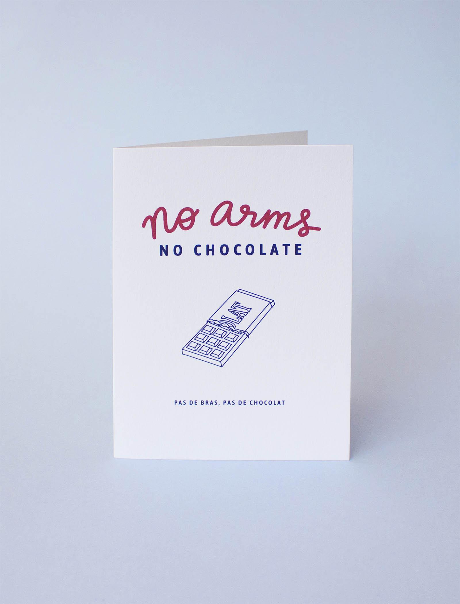 no arms no chocolate_3