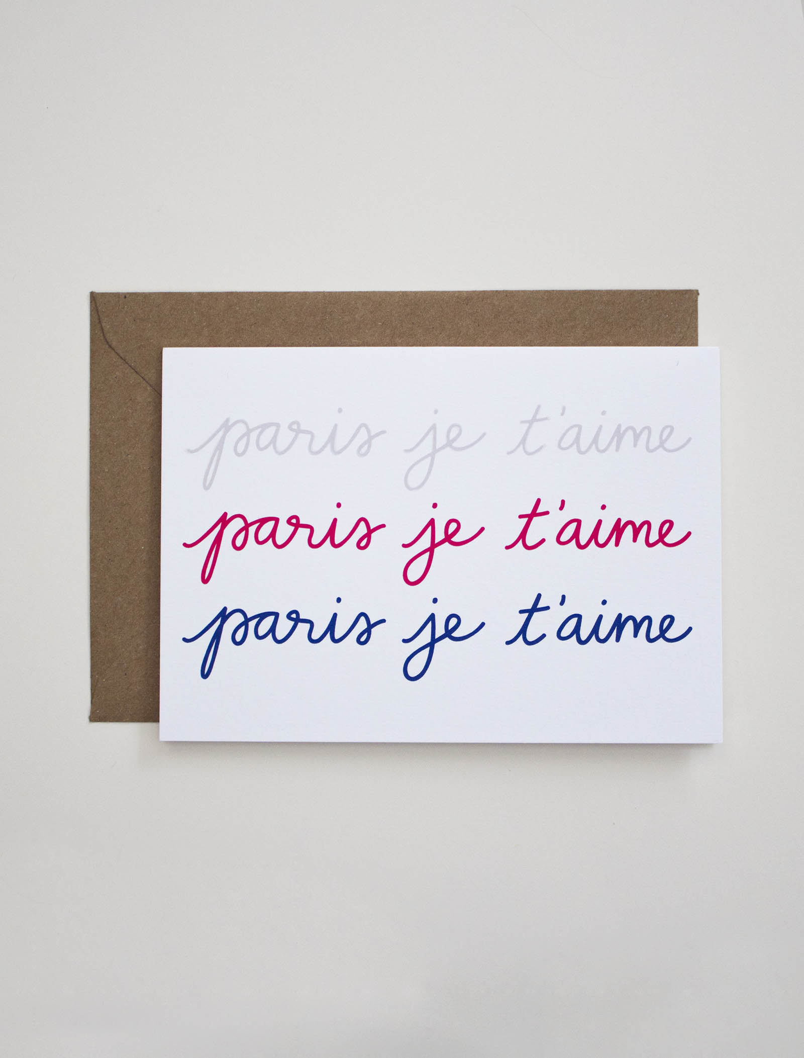 paris je t'aime_1