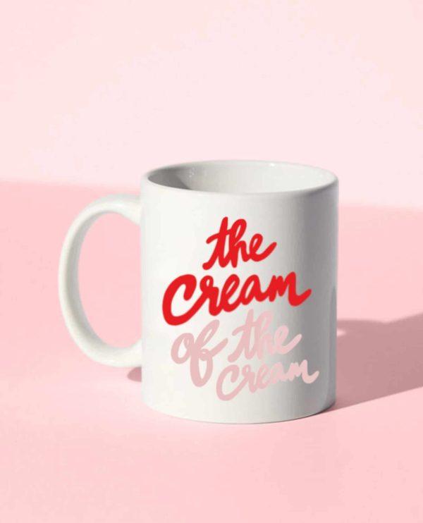mug design jonesie
