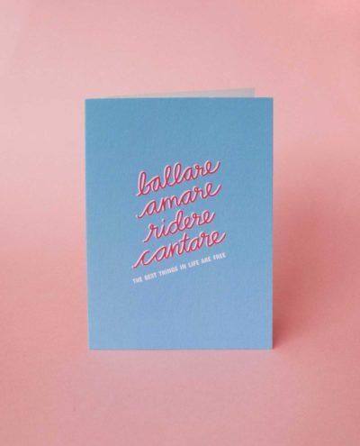 carte design pop jonesie